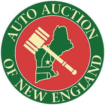 Gsa Auto Auction >> Welcome to Auto Auction of New England