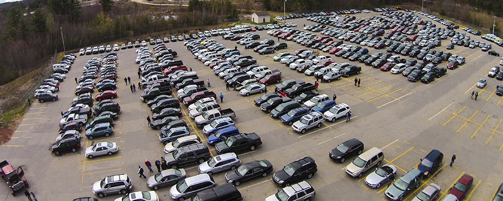 Welcome To Auto Auction Of New England